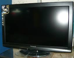 panasonic tv 32. panasonic thl32c20x \u2013 32\u2033 lcd tv tv 32