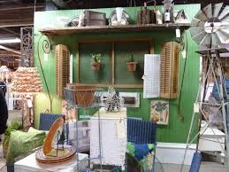 Best 25 Upcycled Home Decor Ideas On Pinterest  Upcycle Home Repurposed Home Decor