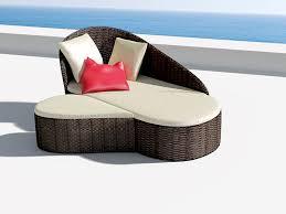 fiore furniture. furniture collection u201cfioreu201d from balance fiore