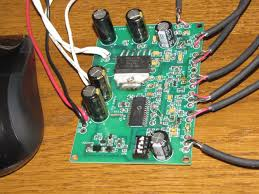 20 watt battery powered guitar amplifier circuit circuit salad circuitsaladdotcom files wordpress com 2012 08 battery amp circuit brd jpg