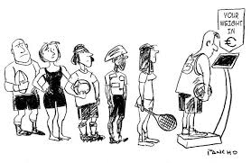 Culture And Sport Council Of Europe