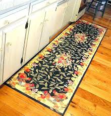 french country area rugs s s french country cottage area rugs