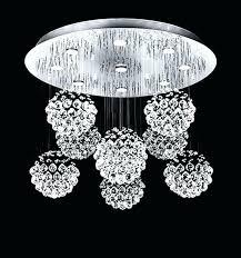 modern crystal chandeliers decorative chandelier