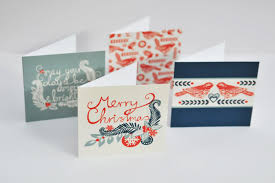 Free Download Greeting Card Printable Greeting Card Print Your Own Holiday Greeting Cards With