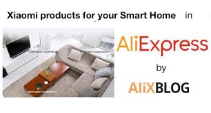 <b>Xiaomi</b> and its products for a futuristic <b>Smart Home</b> - 2020 Guide