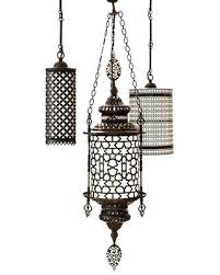 moroccan style chandelier awesome style chandelier you need to know moroccan inspired chandelier moroccan style lighting