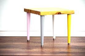 tapered wooden furniture legs 8 inch wood furniture legs tapered wooden furniture legs wood shim side