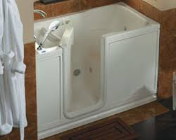 cost of premier bathtub. walk in bathtub prices cost of premier