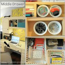 fun things for the office. organizing made fun omf headquarters organized office things for the s