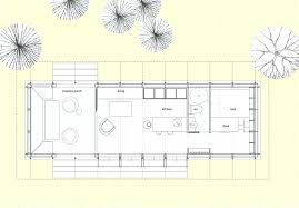 prefab house plans house plans home designs blog archive small modular prefab house plans australia prefab house plans