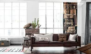 best home decorations collections items design idea and decors