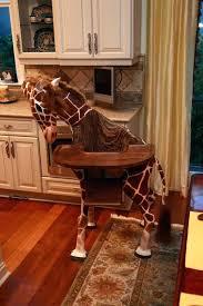 giraffe high chair giraffe wooden high chair giraffe high chair front wooden giraffe high chair for giraffe high chair banner