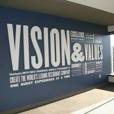 office walls. Best 25 Office Walls Ideas On Pinterest Wall Graphics Decor