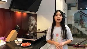 Rommelsbacher sự lựa chọn hàng đầu với mọi gia đình | Bếp điện từ CHLB Đức  - Rommelsbacher - YouTube