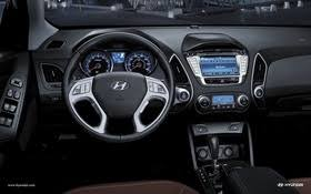 See 4 user reviews, 202 photos and great deals for 2014 hyundai tucson. 2014 Hyundai Tucson News Reviews Picture Galleries And Videos The Car Guide