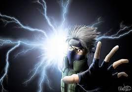 Kakashi hatake, Naruto wallpaper ...