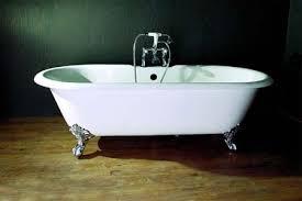 Bathtubs Guide - DIY Home Improvement Tips, Ideas & Guide | DIY Home  Improvement Tips, Ideas & Guide