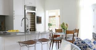 40 Steps To Set Your Kitchen Remodeling Budget Inspiration Kitchen Remodeling Costs Set