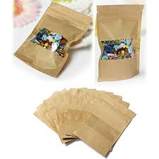 cheap paper art hong kong buy quality paper cake bags directly  cheap paper art hong kong buy quality paper cake bags directly from paper bags