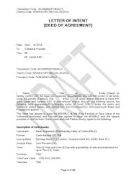 Bank Guarantee Letter Format Image collections - Letter Samples Format