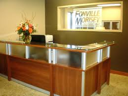 office reception counters. Full Size Of Chair:adorable Contemporary Glass Reception Desk Design With White Office Chairs And Counters