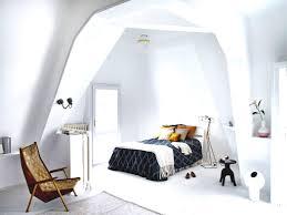 small bedroom ideas that are big in style freshome zoltan apartment az design studio x