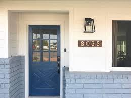Home Remodel Blog Decor Property Custom Decorating