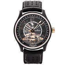mens luxury watches brands list 2014 timepiece perfection blog jaeger lecoultre
