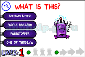 The Impossible Quiz 2 Answers The Impossible Quiz 2 Ios Level 19 Game Help Guru