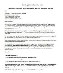 Transmittal Letter 12 Free Word Pdf Google Docs Apple