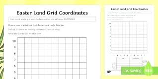 Bulk Coordinate Math Worksheets Intro To Coordinates Plane Pictures