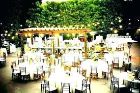 table centerpieces for weddings table decoration ideas for birthday party round table decor ideas round table decoration ideas centerpiece wedding