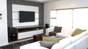 custom cabinets tv. Wonderful Cabinets Custom Tv Cabinets Interior Live By Design Interiors Bespoke Cabinetry  Kitchens Stylish For From Vancouver On H