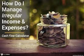 Online Cash Flow Statement Calculator Cash Flow Calculator For Forecasting And Analysis