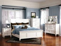 country style bedroom furniture sets furniture fair colerain furniture warehouse sale furniture mart sioux falls sd
