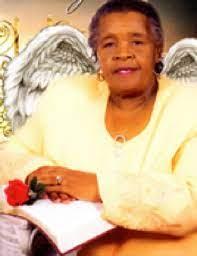 Leola Long Mack Obituary - Pine Bluff, Arkansas , Perry Funeral Home INC. |  Tribute Archive