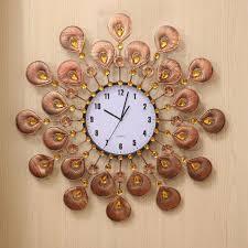 winsome wall clock decor idea 34 interior design wall clock placement small decorative wall clocks
