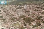 imagem de São Gabriel Rio Grande do Sul n-12