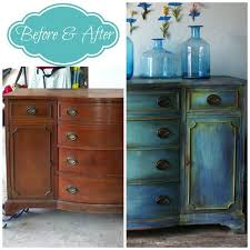 painted vintage furnitureBest 25 Turquoise painted furniture ideas on Pinterest
