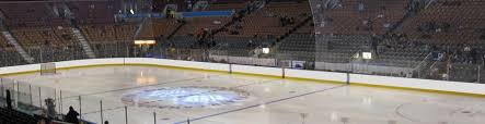 Toronto Maple Leafs Virtual Seating Chart Scotiabank Arena Seating Chart Map Seatgeek