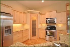 82 Examples Astonishing Kitchen Cupboard Sizes Cupboards Corner Wall