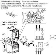 how do i connect a contactor and overload to create a direct on Schneider Relay Wiring Diagram how do i connect a contactor and overload to create a direct on line (dol) starter? schneider relay wiring diagram