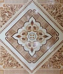ceramic tile cost per square foot wall designs what is porcelain installation white floor architecture s