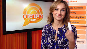 food network shows. Exellent Shows OTRC Giada De Laurentiis Talks About Slicing Finger On Food Network Show Intended Shows W