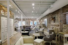 Alabama Furniture Market Minimalist Unique Design Ideas