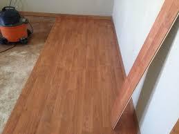 ... New Floors New Flooring Laminate Flooring · Harmonics ...