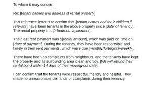 Floridaframeandart Com Incredible Cv Complaint Letter To Landlord