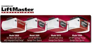 lift master garage door openerLake Havasu Garage Doors Just Garage Doors Residential and