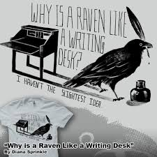 how to write a strong personal the raven essay