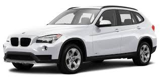 All BMW Models 2013 bmw x1 ground clearance : Amazon.com: 2015 BMW X1 Reviews, Images, and Specs: Vehicles